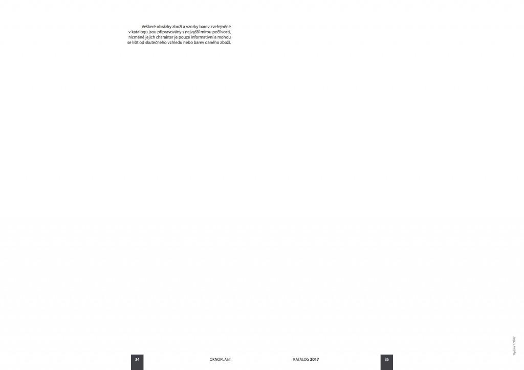 OKNOPLAST__katalog_CZ18