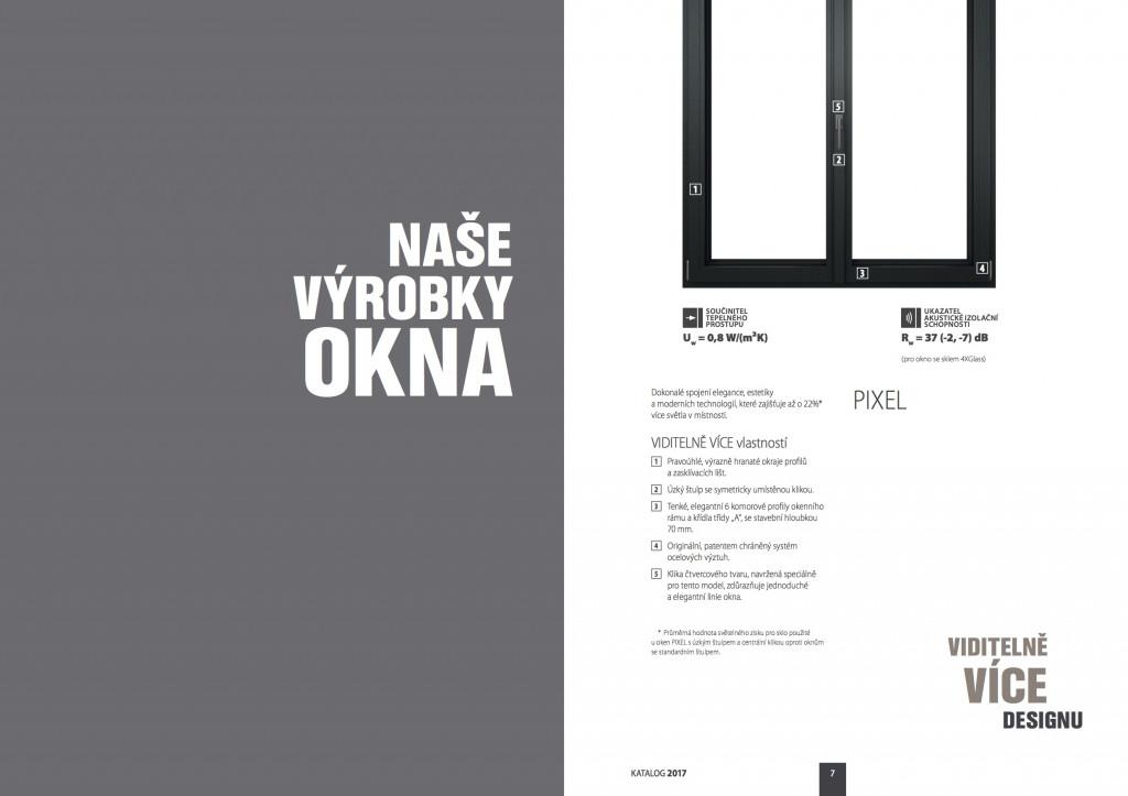 OKNOPLAST__katalog_CZ4