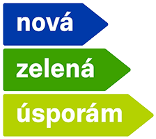 nova-zelena-usporam