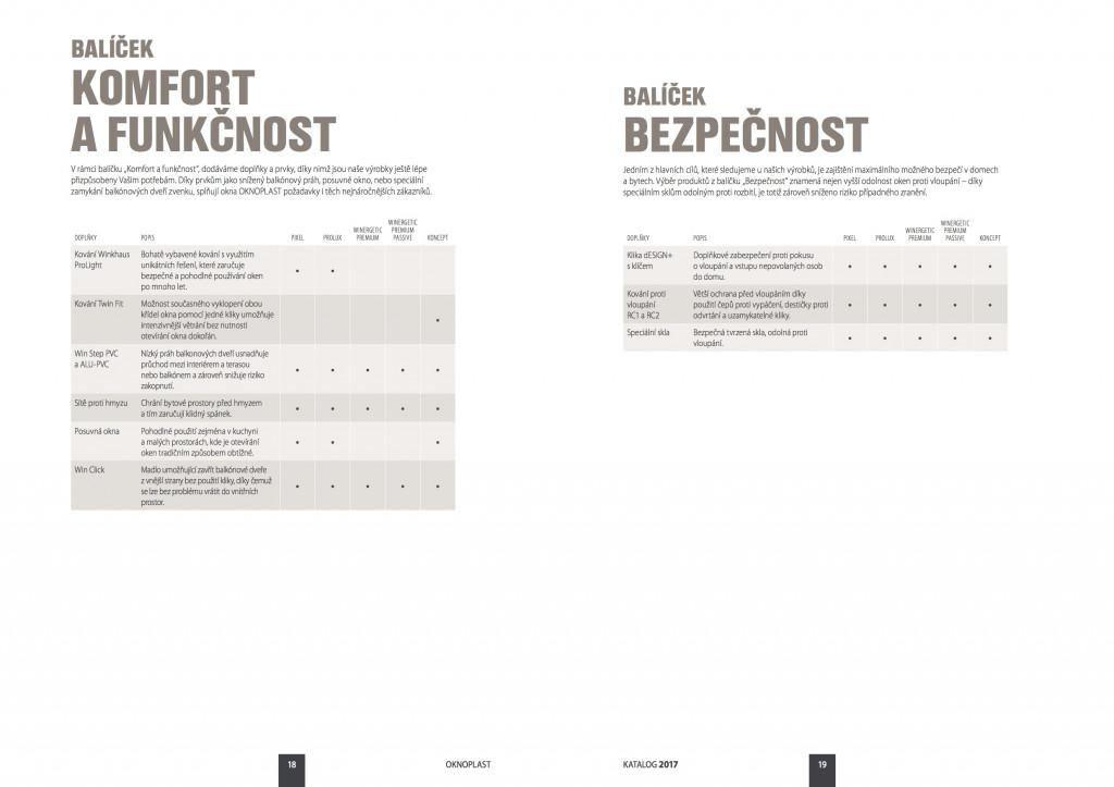OKNOPLAST__katalog_CZ10