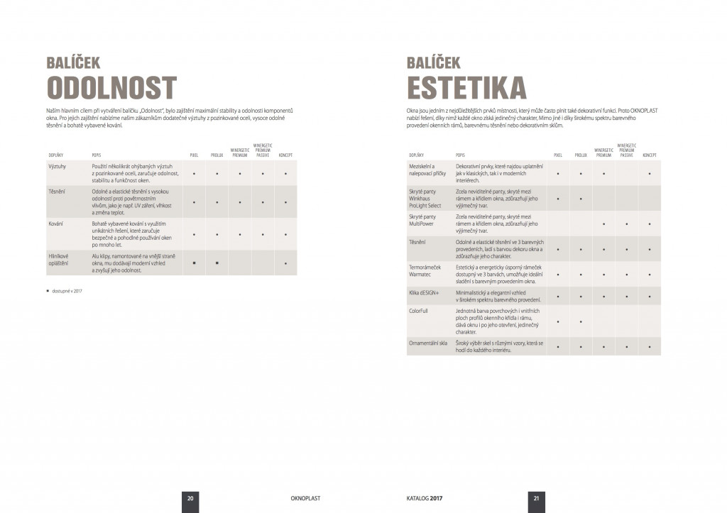 OKNOPLAST__katalog_CZ11