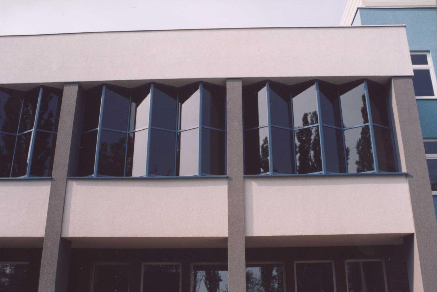 wspiz okno